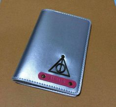 Hey, I found this really awesome Etsy listing at https://www.etsy.com/listing/285635109/harry-potter-personalized-passport-cover