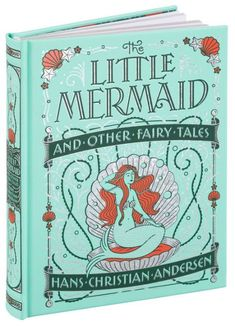 Hans Christian Andersen is one of the world's most popular storytellers, and his fairy tales are among the best-loved works of literature. Readers the world over...