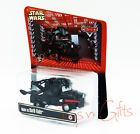 New 4x2'' Disney Pixar Cars Mater as Darth Vader Star Wars Die-cast Vehicle Toy - http://hobbies-toys.goshoppins.com/tv-movie-character-toys/new-4x2-disney-pixar-cars-mater-as-darth-vader-star-wars-die-cast-vehicle-toy/