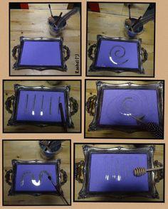 autismus arbeitsmaterial w rfel grafomotorik schule. Black Bedroom Furniture Sets. Home Design Ideas