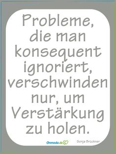 The portal for medicine and health - Zitate , coole Sprüche & mehr - Fale Words Quotes, Life Quotes, Sayings, O Portal, Lema, True Words, Cool Words, Decir No, Quotations