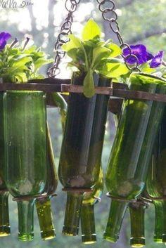 9 Gorgeous Additions Your Spring Garden Still Needs