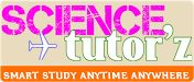 Science Tutor | Smart Study Anytime Anywhere