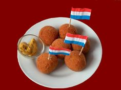 Happy Birthday Martin, here is some Dutch food for you. Happy Birthday Martin, Dutch People, Going Dutch, Happy Kitchen, Dutch Recipes, Lamb Recipes, Netherlands, Catering, Cravings
