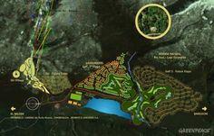 Greenpeace pide al gobierno de Río Negro que no autorice un desmonte en El Bolsón http://grpce.org/12HONVG