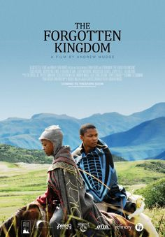 The Forgotten Kingdom (South Africa, Lesotho) Jack The Giant Slayer, Kingdom Movie, Bad Film, Coming To Theaters, Epic Characters, Falling In Love With Him, Film Books, Moving Pictures, Independent Films