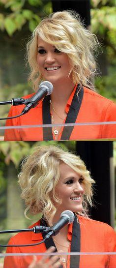 Carrie-Underwood-Hairstyles-2012_04