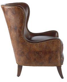 chair love!