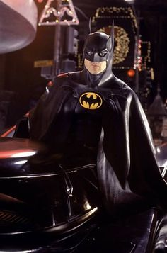 All Things Batman v Superman: An Open Discussion - - - - - - - - - - - Part 255 - Page 21 - The SuperHeroHype Forums Joker Batman, Batman Und Catwoman, I Am Batman, Batgirl, Superman, Tim Burton Batman, Batman Cowl, Joker Arkham, Batman Suit