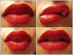 Enhance Lips Naturally
