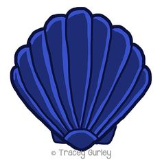 coral nautilus shell clip art stamps pinterest nautilus shell rh pinterest com Nautilus Shell Clip Art Sea Shell Clip Art