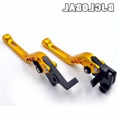 26.94$  Watch now - https://alitems.com/g/1e8d114494b01f4c715516525dc3e8/?i=5&ulp=https%3A%2F%2Fwww.aliexpress.com%2Fitem%2FNew-Motorcycle-CNC-3D-Adjustable-Short-Brake-Clutch-Lever-For-Suzuki-GSX650F-GSF650-GSF1250-GSF1200-BANDIT%2F32700212727.html - New Motorcycle CNC 3D Adjustable Short  Brake Clutch Lever For Suzuki GSX650F GSF650 GSF1250 GSF1200 BANDIT 650S DL1000/V-STROM