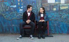 Suicídio, bullying e teens: Série 13 Reasons Why promete ser nova obsessão na Netflix