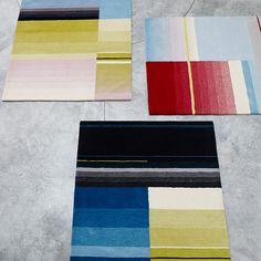 Hay Colour Carpet 03 | ferriousonline