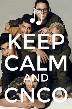 MI NUEVO FONDO DE PANTALLA Keep Calm And Love, My Love, Scott Mccall, Beagle Puppy, Latin Music, Background Pictures, Cool Wallpaper, Disney Channel, My Boyfriend