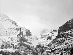 Mount Everest, Mountains, Landscape, Travel, Scenery, Viajes, Destinations, Traveling, Trips