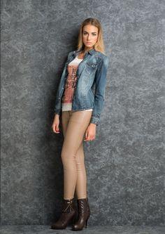 chi è senza peccato scagli la prima pietra  #swagstore x #sarahchole #swagstoretimodellalavita #swag #italy #fashion