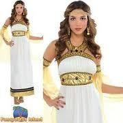 """Résultat de recherche d'images pour """"greco roman goddess dress"""""""