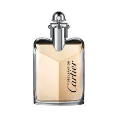 CARTIER DECLARATION EDT 50ML VAP Un profumo per dire le cose che contano… Una fragranza per un uomo sicuro delle sue scelte, sicuro dei suoi sentimenti. Una fragranza di emozioni… indimenticabile.