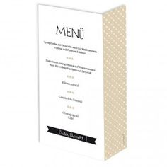 ... hochzeit/menuekarten-hochzeit/menuekarten-hochzeit-foto/venedig-gondel