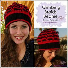 Climbing_braids_beanie_-_crochet_pattern_by_the_purple_poncho_small2