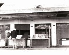 Hanover Street, The Fish Market, Cape Town, Old Photos, Florence, South Africa, Poetry, Backyard, History