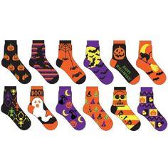 Buy Wholesale women's Crew socks at http://www.sockbin.com/store/c-1/women/c-2/crew-socks/c-9