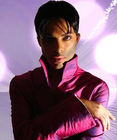 Prince Rogers Nelson (born June 7, 1958), known by his mononym Prince, is an American singer-songwriter, multi-instrumentalist, and actor.