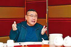 告蘋果泄醫療報告劉鑾雄住院不能作供 - 香港新浪網