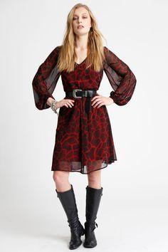charlotte-dress