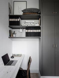 Minimalist Home Interior Apartment Interior Design, Interior Design Studio, Home Office Design, Guest Bedroom Colors, Bedroom Colour Palette, Inexpensive Home Decor, Cheap Home Decor, Home Decor Bedroom, Entryway Decor
