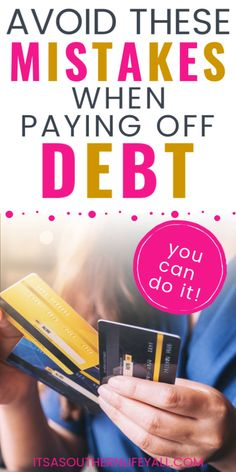 Financial Peace, Financial Tips, Financial Planning, Money Tips, Money Saving Tips, Money Budget, Managing Money, Cash Money, Budgeting Finances