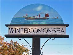 http://www.tournorfolk.co.uk/winterton/wintertonvillagesign.jpg