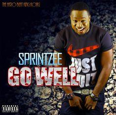 Sprintzee  Go Well
