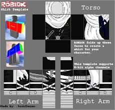 9 Best Roblox Templates Images Roblox Shirt Shirt Template 9