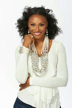 Jewelry!!