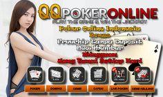 Lakukan 3 Hal Ini Jika Ingin Menang Main Judi Poker Online, poker online indonesia, judi poker online uang asli, poker online uang asli, cara menang main judi poker online, situs agen judi poker online, qiu qiu domino online indonesia, poker domino online indonesia, agen judi poker online terpercaya, agen judi poker online terlengkap,