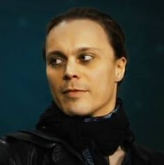 Ville Valo - Ville Valo Photo (37148013) - Fanpop