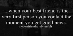 best friends, best girl friend, best guy friend, friendship Bromley Shady umm yes Just Good Friends, When Your Best Friend, Guy Best Friend, Guy Friends, Best Friend Quotes, Real Friends, Besties Quotes, Bestfriends, Girl Quotes