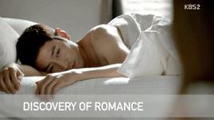 10 Best Cheating & Adultery Korean Drama
