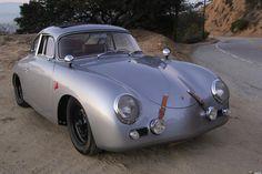 Emory_Motorsports_Porsche_356_Outlaw_21.jpg (1024×683)
