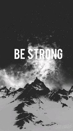 Quotes life strong motivation new ideas Tumblr Wallpaper, Mobile Wallpaper, Wallpaper Quotes, Iphone Wallpaper, Motivational Quotes Wallpaper, Normal Wallpaper, Wallpaper Art, Phone Backgrounds, Wallpaper Backgrounds