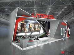 Exhibition Stall Design, Exhibition Display, Exhibit Design, Exhibition Space, Trade Show Design, Stand Design, Display Design, Cafe Design, Commercial Design