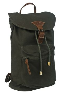 United By Blue 'Braddock' Backpack available at #Nordstrom $88