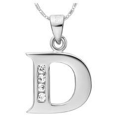 Virgin Shine Platinum Plated Rhinestone D Pendant Necklace VIRGIN SHINE http://www.amazon.com/dp/B00K4E9BMA/ref=cm_sw_r_pi_dp_bTrrub0TQHGAW