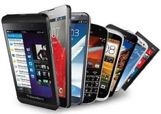 PUBLIC SERVICE ANNOUNCEMENT  The Nigeria Police Force has seriously  warned against buying used/cheap phones, laptops and other gadgets from individuals! Most of these cheap gadgets are STOLEN!  DO NOT be tempted to buy them!  We have brand new phones from N2,500 to N300,000. In stock is the latest Infinix,  Tecno, Gionee, iPhoneX, Samsung Note 8 and Nokia 8. Our phones are sold at 30% discount rate and this offer is valid while stock lasts!  Buy original mobile phones, laptops, chargers and…