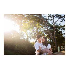 Muito amor, muito! ❣ #juliagabrielafotografia #bookdegravida  #es #ensaioexterna #ensaiodegravida #ensaiodegestante #ensaiofotografico #fotodegravida #fotografianoes #fotografiadegestante #gravidasdoes #gravida #gestacao #gravidos #gestavida  #pregnant #pregnantphoto #pregnantdays #luznatural #gravidalinda #gravidafeelings #pregnantstyle #gravidez #lifestyle #aartedesermae #bestpregnancyphotos #barrigudinha #mamaescapixabas