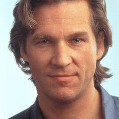 Jeff Bridges (*1949) · Portrait · KINO.de