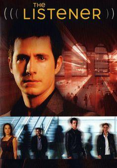 Serie de TV que combina la intriga y lo sobrenatural, centrada en Toby Logan (Craig Olejnik), un paramédico con poderes telepáticos que es capaz de escuchar los pensamientos de la gente, algo que usará para poder resolver casos criminales.