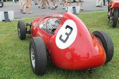 Stanguellini Formula Jr 1959 (4)